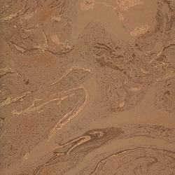 Обои Atlas Wallcoverings 24 Carat, арт. 5058-3