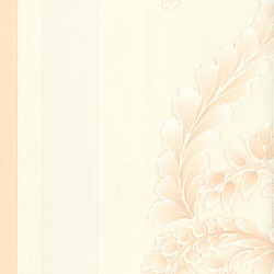 Обои Atlas Wallcoverings Eternity, арт. 5020-1