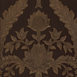 Обои Atlas Wallcoverings Eternity, арт. 5020-4