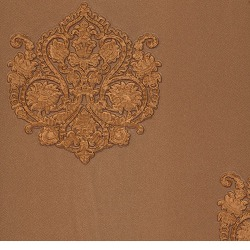 Обои Atlas Wallcoverings Eternity, арт. 5022-1