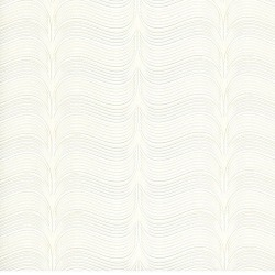 Обои Atlas Wallcoverings Eternity, арт. 5023-1