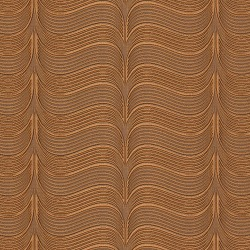 Обои Atlas Wallcoverings Eternity, арт. 5023-3