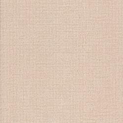 Обои Atlas Wallcoverings Eternity, арт. 5051-3