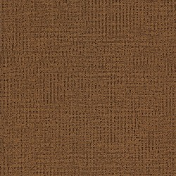Обои Atlas Wallcoverings Eternity, арт. 5051-6