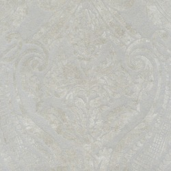 Обои Atlas Wallcoverings Exception, арт. 5043-2