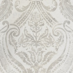 Обои Atlas Wallcoverings Exception, арт. 5043-4