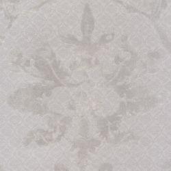 Обои Atlas Wallcoverings Exception, арт. 5044-2
