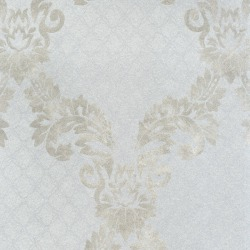 Обои Atlas Wallcoverings Exception, арт. 5046-2