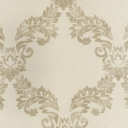 Обои Atlas Wallcoverings Exception, арт. 5046-3