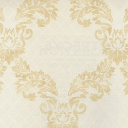 Обои Atlas Wallcoverings Exception, арт. 5046-4