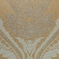 Обои Atlas Wallcoverings Obsession, арт. 548-7