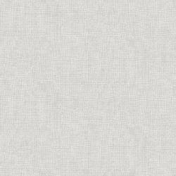 Обои AURA Anthologie, арт. G56266