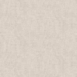 Обои AURA Anthologie, арт. G56268