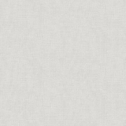 Обои AURA Anthologie, арт. G56270