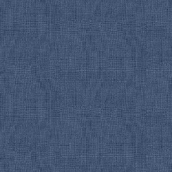 Обои AURA Anthologie, арт. G56273