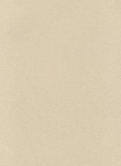 Обои AURA Beaumont, арт.  346203