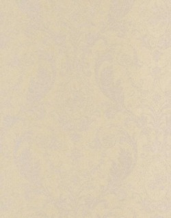 Обои AURA Beaumont, арт.  346216