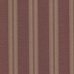 Обои AURA Brocade, арт. FD20814