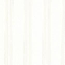 Обои AURA Brocade, арт. FD20817