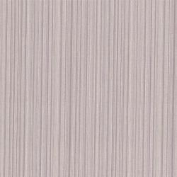 Обои AURA Brocade, арт. FD20853