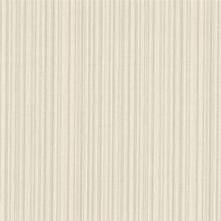 Обои AURA Brocade, арт. FD20854