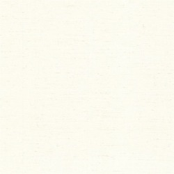Обои AURA Brocade, арт. FD20868
