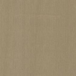 Обои AURA Brocade, арт. FD65066