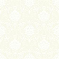Обои AURA Classical Elements, арт. B1100507