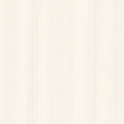 Обои AURA Classical Elements, арт. B1100701