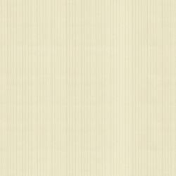 Обои AURA Classical Elements, арт. B1100703