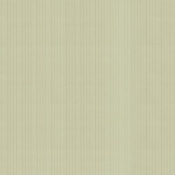 Обои AURA Classical Elements, арт. B1100704