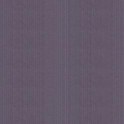 Обои AURA Classical Elements, арт. B1100705
