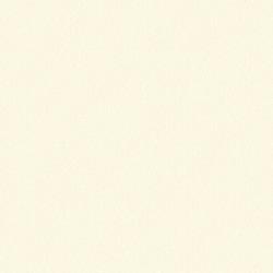 Обои AURA Classical Elements, арт. B1101002