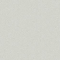 Обои AURA Classical Elements, арт. B1101004