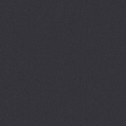 Обои AURA Classical Elements, арт. B1101005