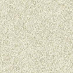Обои AURA Classical Elements, арт. B1101202
