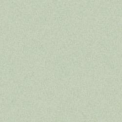 Обои AURA Classical Elements, арт. B1101205