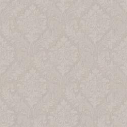 Обои AURA Classical Elements, арт. B1101503