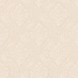 Обои AURA Classical Elements, арт. B1101505