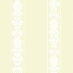 Обои AURA Classical Elements, арт. H2930201