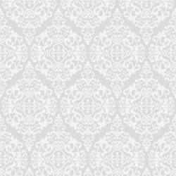 Обои AURA Classical Elements, арт. H2940202