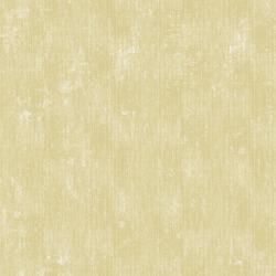 Обои AURA Classical Elements, арт. H2940801