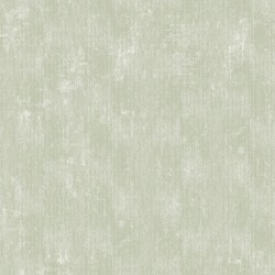 Обои AURA Classical Elements, арт. H2940803