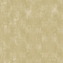Обои AURA Classical Elements, арт. H2940805