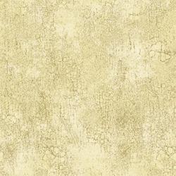 Обои AURA Classical Elements, арт. H2941402