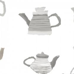 Обои AURA Creative Kitchens, арт. CK36634