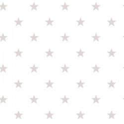 Обои AURA Deauville, арт. G23103
