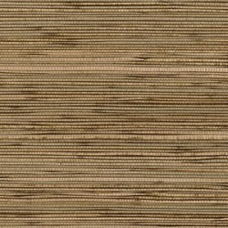 Обои AURA Decorator Grasscloth II, арт. 488-401