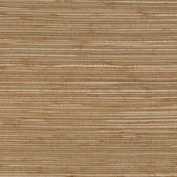 Обои AURA Decorator Grasscloth II, арт. 488-402