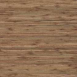 Обои AURA Decorator Grasscloth II, арт. 488-404